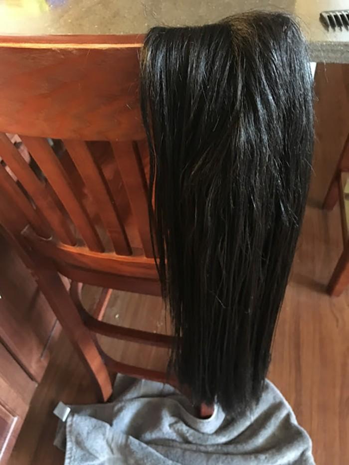 wig 3