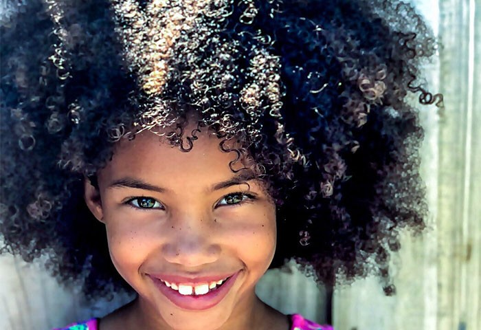 15 Best Shampoos For Curly Kids Naturallycurly Com