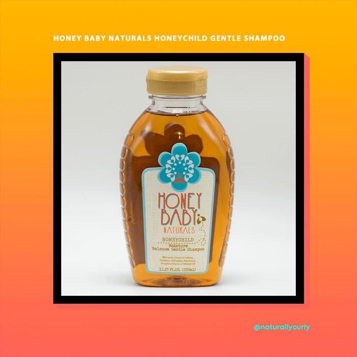 Honey-Baby-Naturals-Honeychild-Moisture-Scalp-Balance-Gentle-Shampoo
