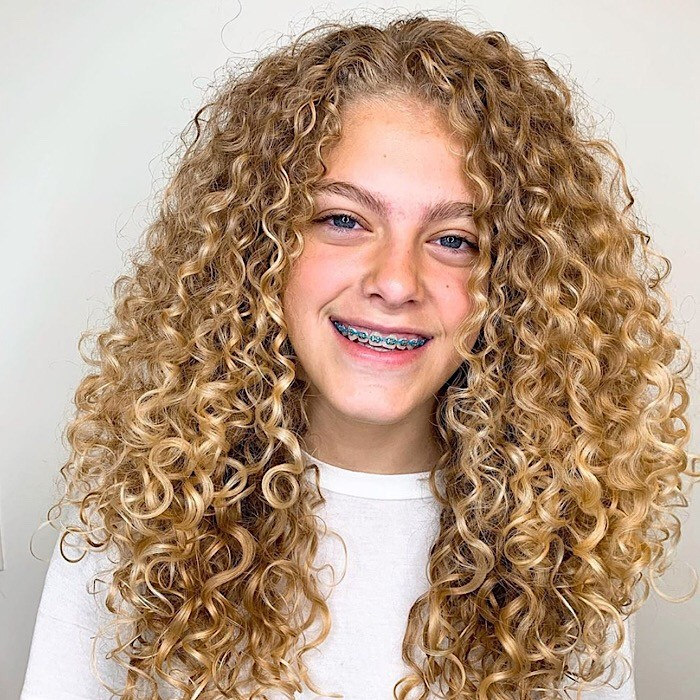 Top 10 Best Curly Haircuts Of 2019 Naturallycurly Com