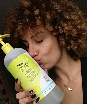 We Investigate the DevaCurl Hair Loss Claims and Tips on How to Repair Damaged Hair