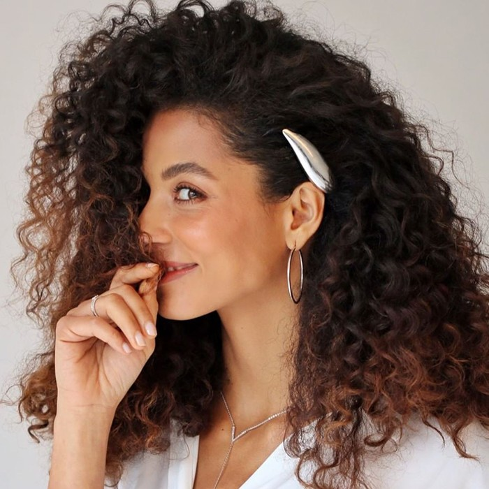 15 Curly Hair Accessories You Need To Try Naturallycurly Com