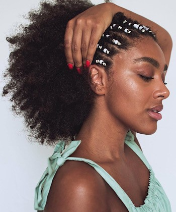 6 Women Share Their Personal Natural Hair Stories