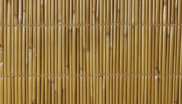 jw 700-bamboo