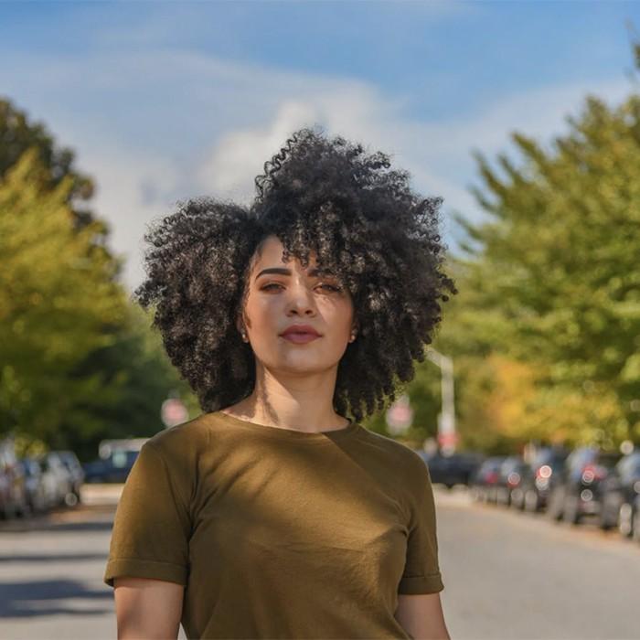 It's True CBD Oil is the Key Ingredient for Healthier Hair