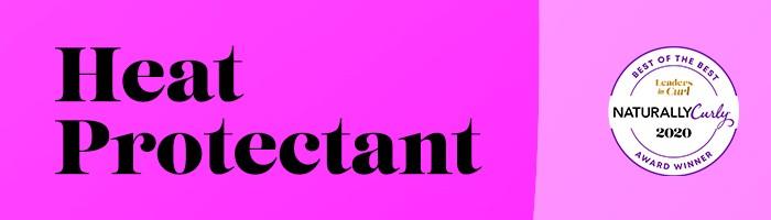 heat protectant-2