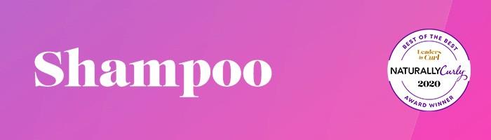 shampoo-2