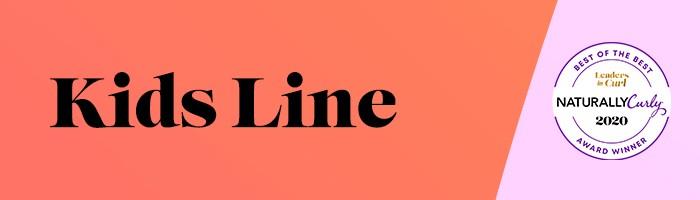 kids line-2