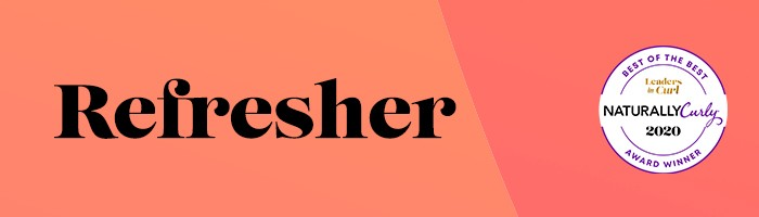 refresher-2
