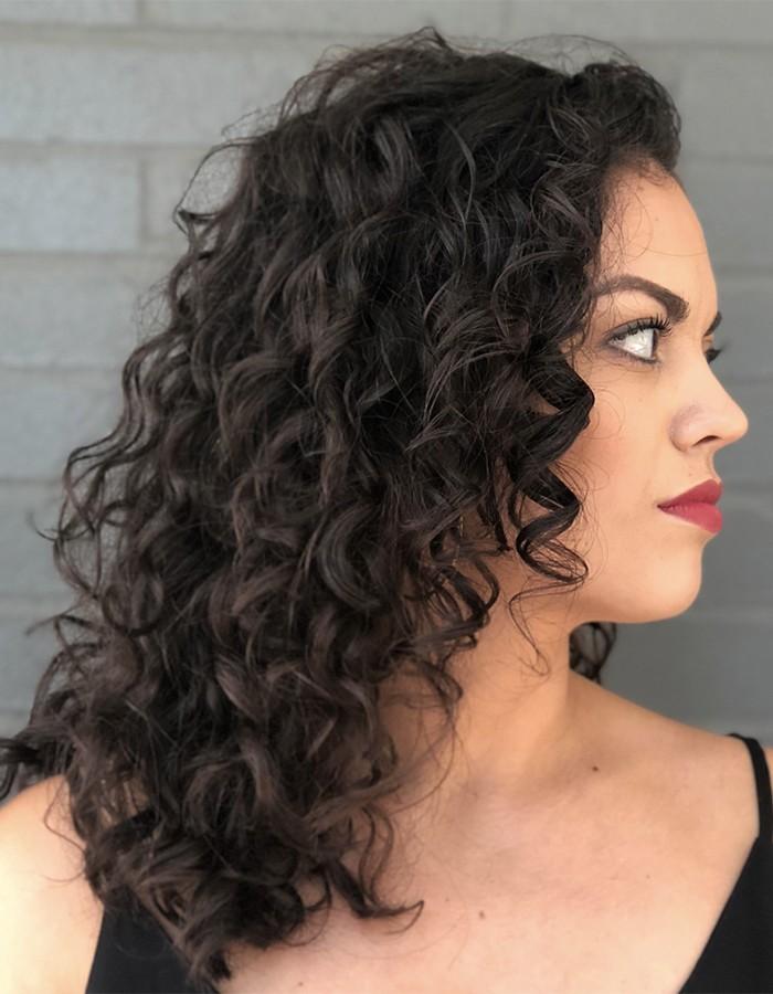 pam curls 1