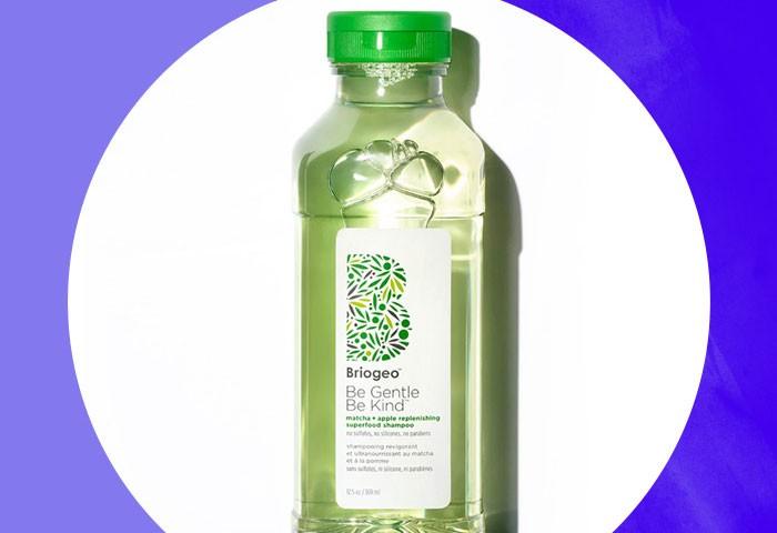 briogeo-be-gentle-be-kind-shampoo-700x480