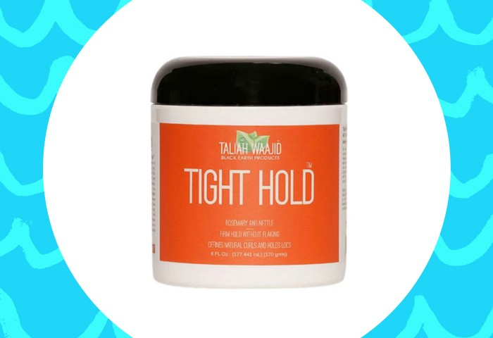 Top 10 Natural Hair Products with CBD and Hemp Seed Oil To Try