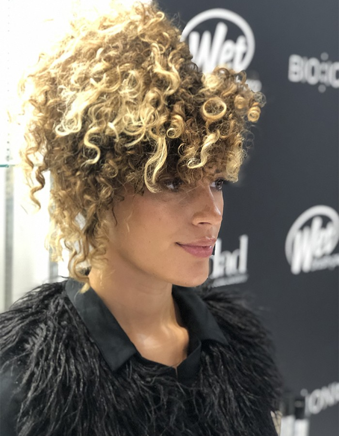 curlystyle1