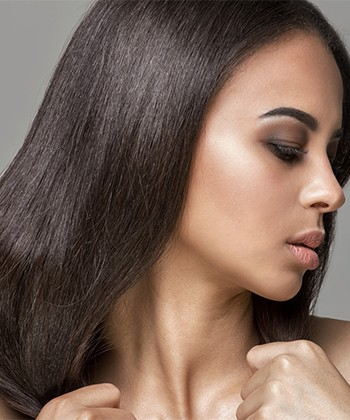 Hair Relaxers: What You Should Know