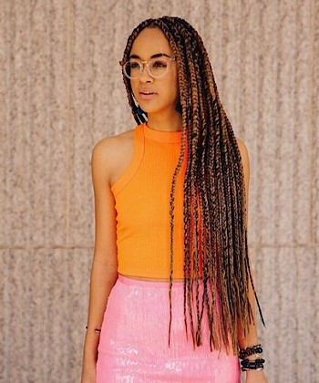 The Dos and Dont's of Protective Styling