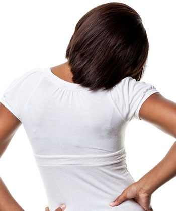 5 Myths About Relaxers