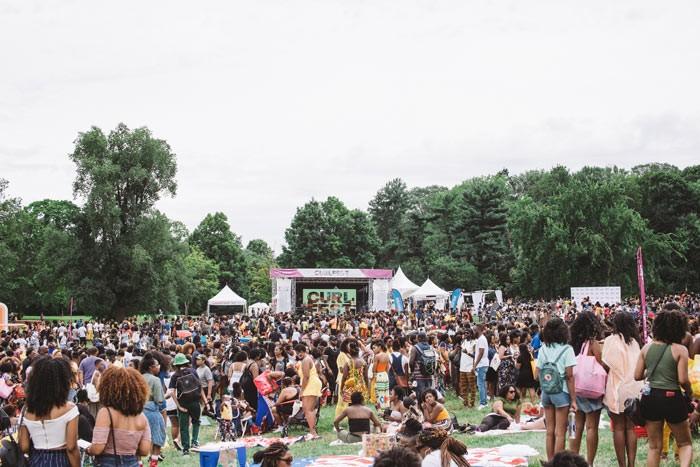 curlfest-stage