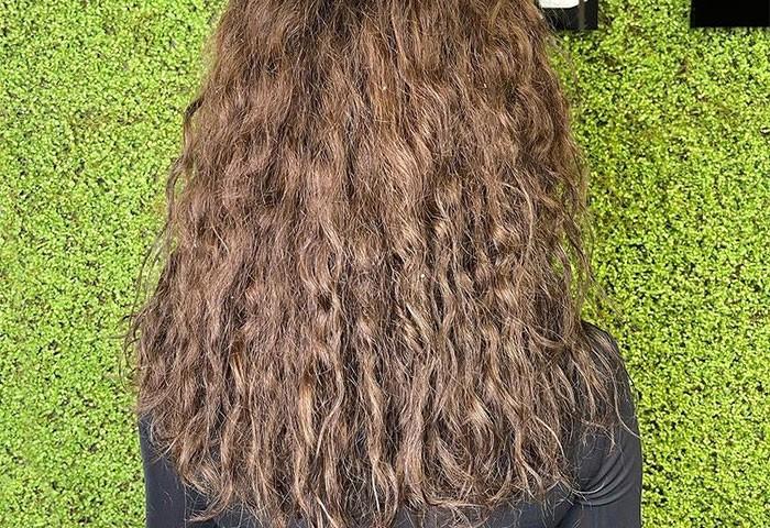curly-heat-damage-700