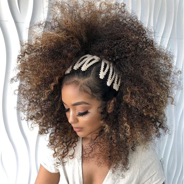 10 Curly Hair Accessories You Ll See Everywhere This Season Naturallycurly Com