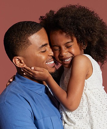 10 Daddy Daughter Duos That Will Melt Your Heart