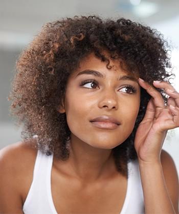 6 Hacks for Fuller Eyebrows