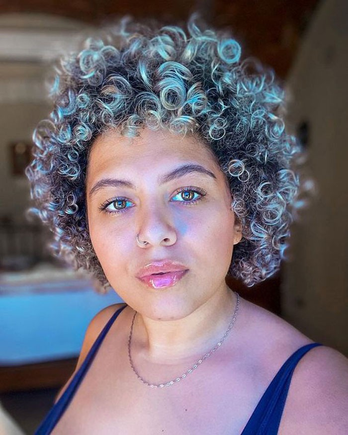 silver-curly-hair-