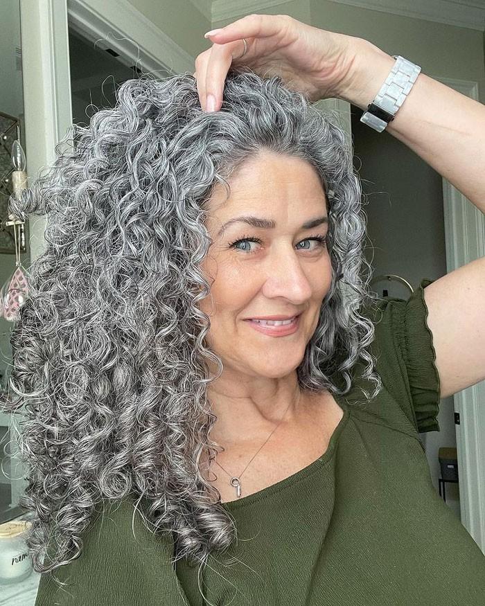 silver-curls-2