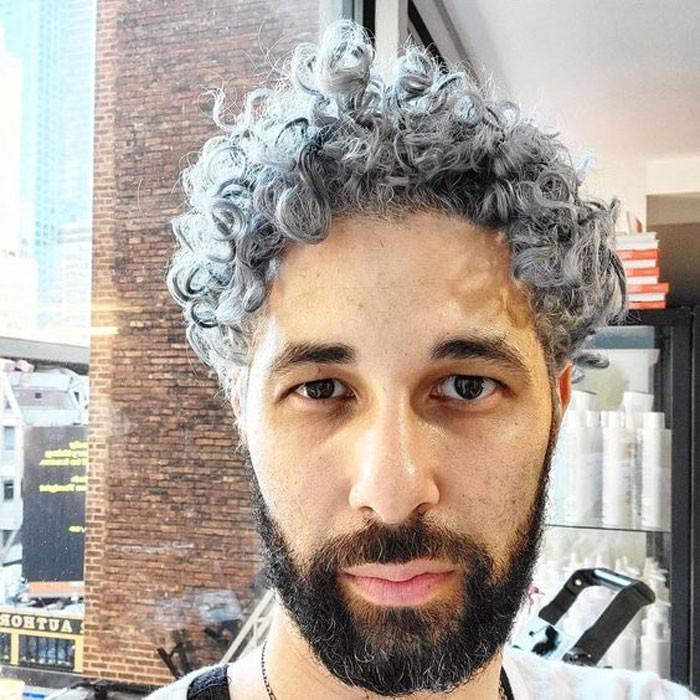 silver-curls-1