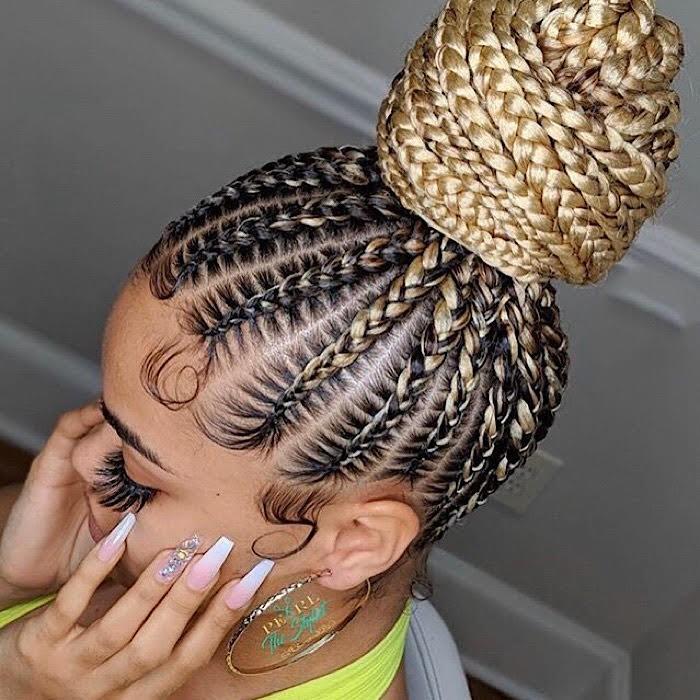 scalp 3