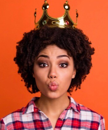 A Crowning Victory for Natural Hairstyles
