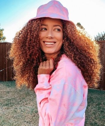 6 Ways to Eliminate Hat Hair & Protect your Curls
