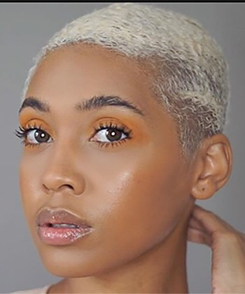 How to Repair Your Hair After Bleach