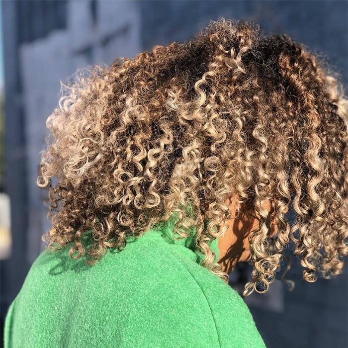 curlymosiac 2