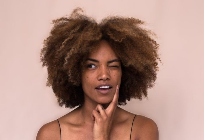 Do You Know How to Build a Solid Scalp Care Routine?