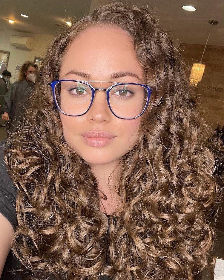 Sahrita Silva (@sahrita23) • Instagram photos and videos