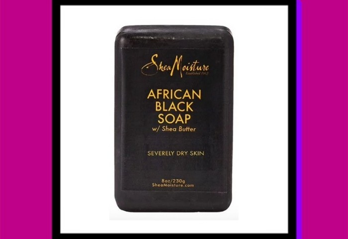 10 African Black Soap Products to Heal Eczema and Psoriasis
