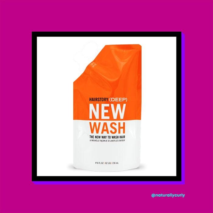 hair-story-new-wash-deep
