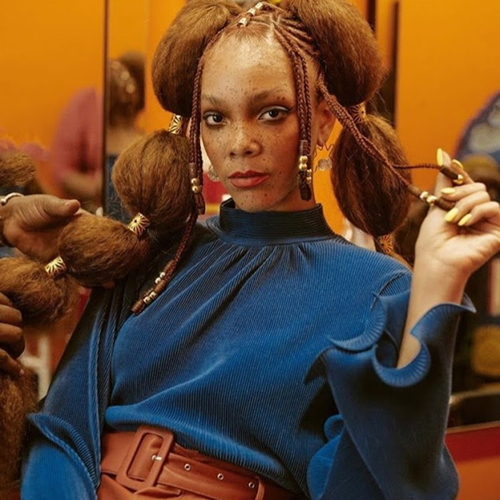 beauty shop 2