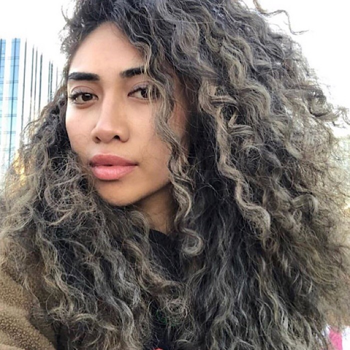 15 Winter Hair Colors That Will Make Your Curls Pop Naturallycurly Com