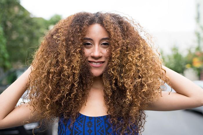 Use turmeric for hair growth 700
