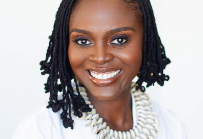 Dr. Kari Williams Takes a Deep Dive Into Protective Styling to Achieve Healthy Hair