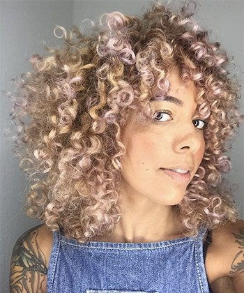 It's Official: These are Top Hair Colors for Summer & The Key Tips to Care for Color From an Expert