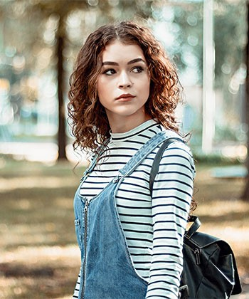 Curly Girl Method Letting You Down? You're Not Alone!