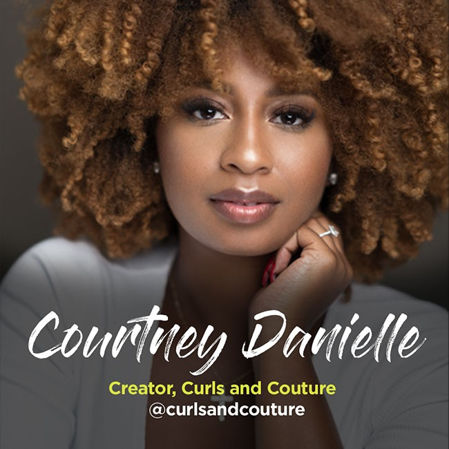 INARTICLE Courtney-Danielle-Creator-Curls-and-Couture