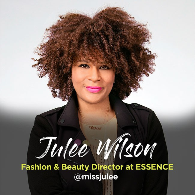 INARTICLE Julee-Wilson-Fashion-and-Beauty-Director-at-Essence