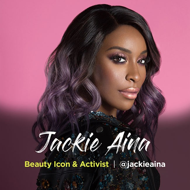 INARTICLE Jackie-Aina-Beauty-Icon-and-Activist