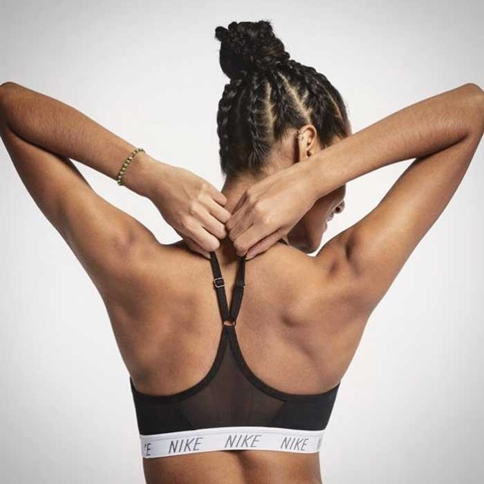 curly-workout-cornrows