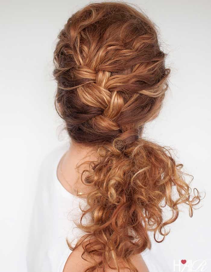 Hair-Romance-Easy-the-curly-side-braid-4