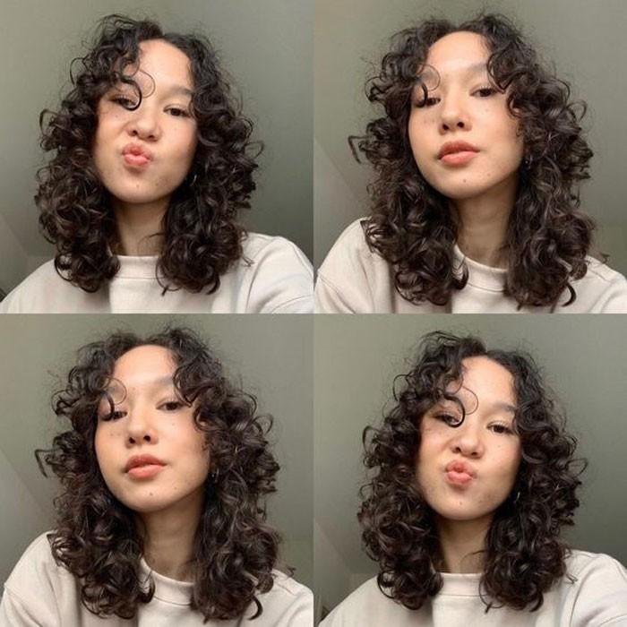 curly-curtain-bangs-