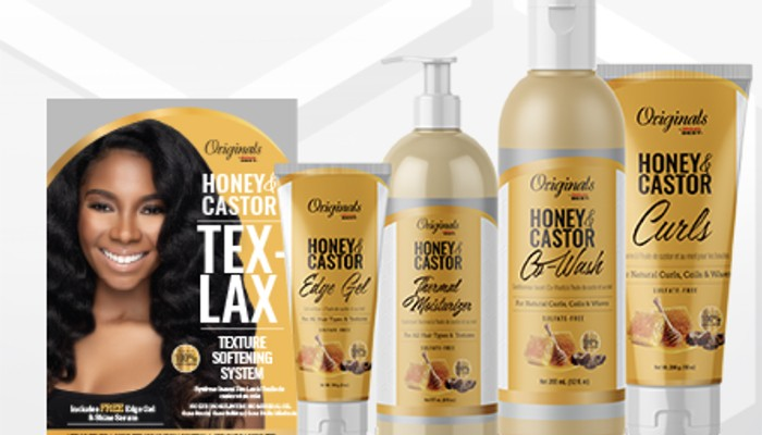 What S Good The Top Natural Hair Products That Launched In January 2020 Naturallycurly Com